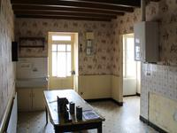 French property for sale in OIRON, Deux Sevres - €77,000 - photo 3