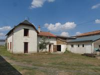 French property for sale in OIRON, Deux Sevres - €77,000 - photo 1