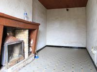 French property for sale in OIRON, Deux Sevres - €77,000 - photo 5