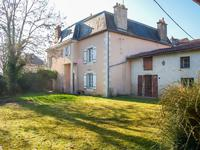 Maison à vendre à CIVRAY en Vienne - photo 1
