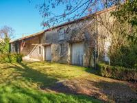 French property for sale in CIVRAY, Vienne - €172,800 - photo 9