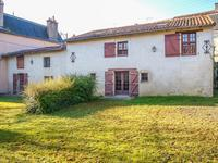 French property for sale in CIVRAY, Vienne - €172,800 - photo 10