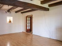 Maison à vendre à CIVRAY en Vienne - photo 5