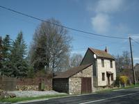 French property for sale in AUBUSSON, Creuse - €70,000 - photo 2