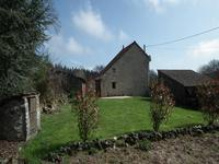 French property for sale in AUBUSSON, Creuse - €70,000 - photo 3