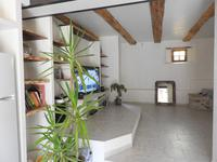 French property for sale in VILLECROZE, Var - €344,000 - photo 2