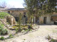 maison à vendre à VILLECROZE, Var, PACA, avec Leggett Immobilier