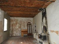 French property for sale in VILLECROZE, Var - €344,000 - photo 3