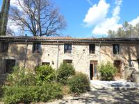 houses and homes for sale inVILLECROZEVar Provence_Cote_d_Azur