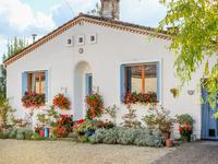 French property, houses and homes for sale in Auge st Medard Charente Poitou_Charentes