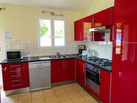 French property for sale in BROSSAC, Charente - €129,165 - photo 4