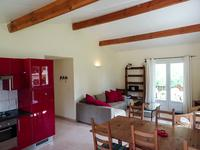 French property for sale in BROSSAC, Charente - €129,165 - photo 5