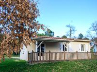 French property for sale in BROSSAC, Charente - €129,165 - photo 1