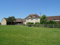 French property, houses and homes for sale inPOTIGNYCalvados Normandy