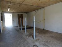 Maison à vendre à POTIGNY en Calvados - photo 3