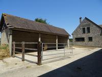 Maison à vendre à POTIGNY en Calvados - photo 2