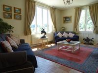Maison à vendre à POTIGNY en Calvados - photo 6