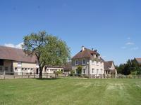 maison à vendre à POTIGNY, Calvados, Basse_Normandie, avec Leggett Immobilier