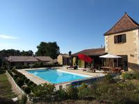 French property, houses and homes for sale in ST AVIT SENIEUR Dordogne Aquitaine