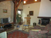French property for sale in JOUSSE, Vienne - €104,500 - photo 5
