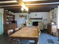 French property for sale in JOUSSE, Vienne - €104,500 - photo 2