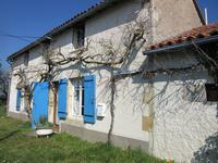 houses and homes for sale inJOUSSEVienne Poitou_Charentes
