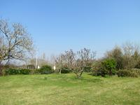 French property for sale in JOUSSE, Vienne - €104,500 - photo 10