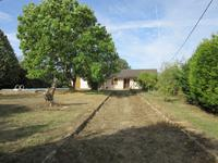 French property for sale in SAVIGNE, Vienne - €97,500 - photo 10