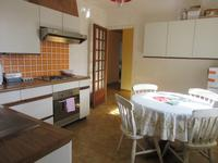French property for sale in SAVIGNE, Vienne - €97,500 - photo 2