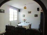 French property for sale in SAVIGNE, Vienne - €97,500 - photo 4