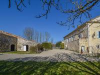 French property, houses and homes for sale inBELMONT STE FOILot Midi_Pyrenees