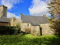 French property for sale in PLONEVEZ DU FAOU, Finistere - €189,800 - photo 2
