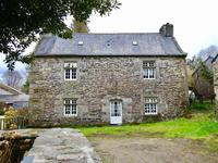 French property for sale in PLONEVEZ DU FAOU, Finistere - €189,800 - photo 3