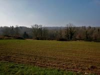 Terrain à vendre à BUSSIERE BADIL en Dordogne - photo 4