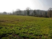 Terrain à vendre à BUSSIERE BADIL en Dordogne - photo 3