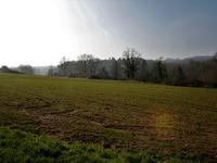 Terrain à vendre à BUSSIERE BADIL en Dordogne - photo 2