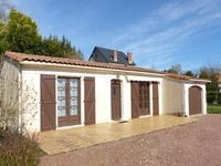 French property for sale in RUFFEC, Charente - €130,800 - photo 2