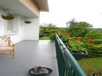 Maison à vendre à SAILLAT SUR VIENNE en Haute Vienne - photo 4