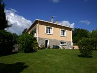 French property for sale in SAILLAT SUR VIENNE, Haute Vienne - €240,750 - photo 2