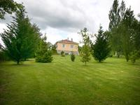 French property for sale in SAILLAT SUR VIENNE, Haute Vienne - €240,750 - photo 4