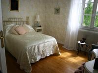 Maison à vendre à SAILLAT SUR VIENNE en Haute Vienne - photo 7