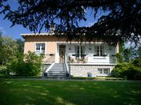 French property for sale in SAILLAT SUR VIENNE, Haute Vienne - €240,750 - photo 1