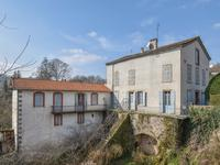 French property, houses and homes for sale in LAGUEPIE Tarn_et_Garonne Midi_Pyrenees