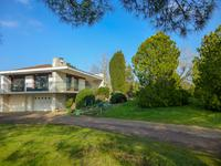 French property, houses and homes for sale in town Lot_et_Garonne Aquitaine