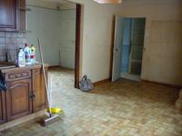 French property for sale in GUITTE, Cotes d Armor - €90,200 - photo 2