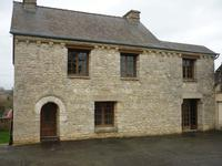 French property, houses and homes for sale inGUITTECotes_d_Armor Brittany
