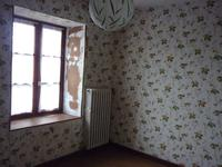 French property for sale in GUITTE, Cotes d Armor - €90,200 - photo 4