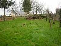 French property for sale in GUITTE, Cotes d Armor - €90,200 - photo 9