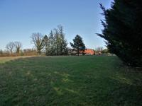 French property for sale in BUSSIERE BADIL, Dordogne - €15,000 - photo 2