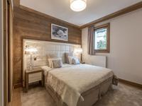 French property for sale in COURCHEVEL, Savoie - €1,800,000 - photo 5